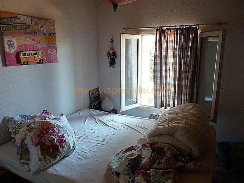 养老保险 住宅/别墅 Malaucène 95000€ - 照片 4