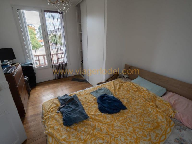 Viager maison / villa Bagneux 375000€ - Photo 12