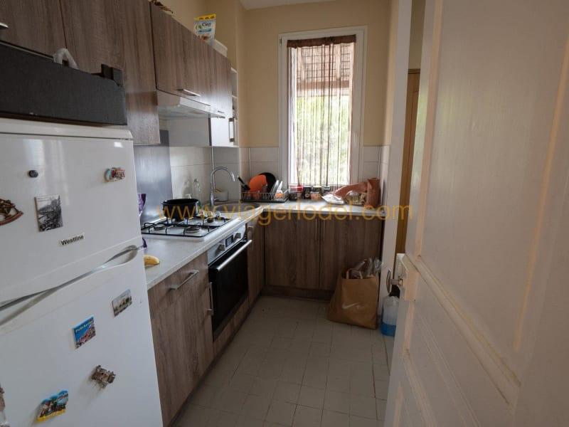 Viager maison / villa Bagneux 375000€ - Photo 5