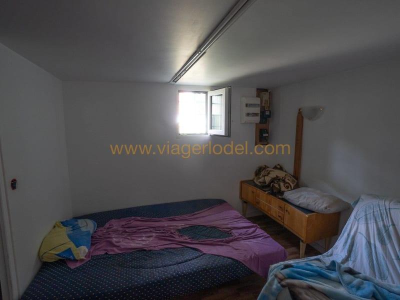 Viager maison / villa Bagneux 375000€ - Photo 11