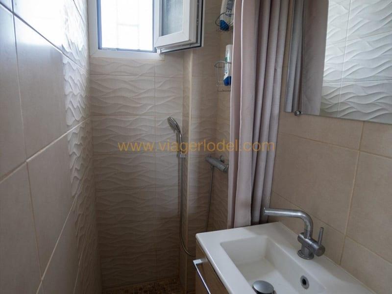 Viager maison / villa Bagneux 375000€ - Photo 15