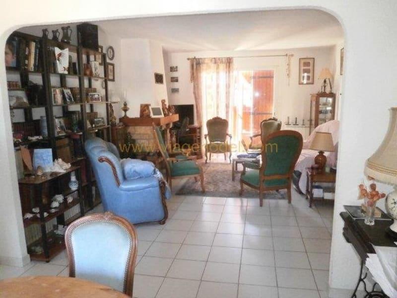 Life annuity apartment Roquebrune-sur-argens 146000€ - Picture 6