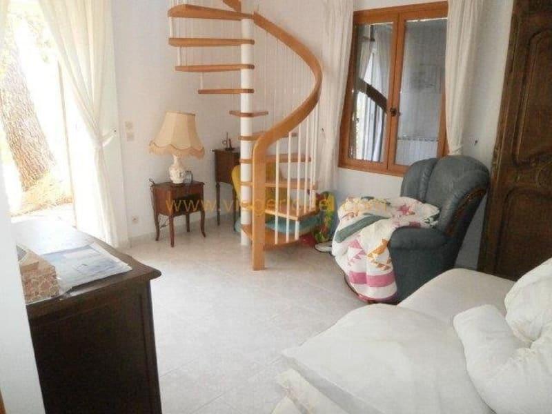 Life annuity apartment Roquebrune-sur-argens 146000€ - Picture 11