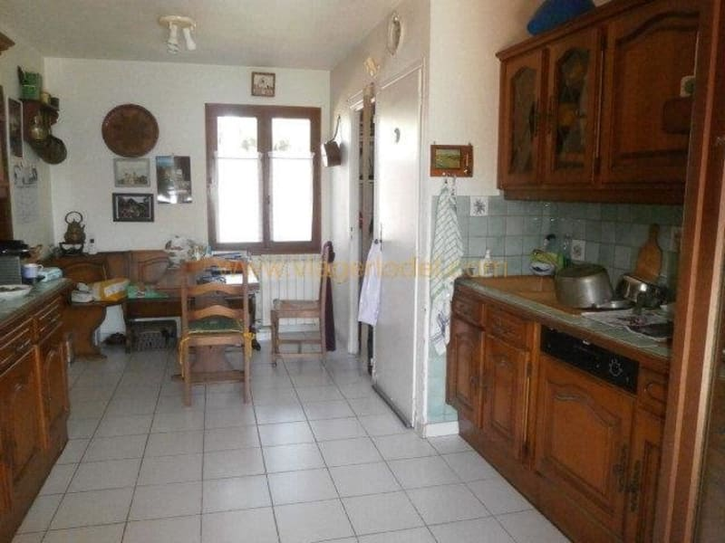 Life annuity apartment Roquebrune-sur-argens 146000€ - Picture 7