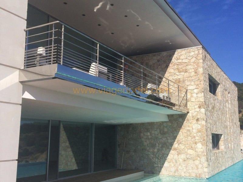 养老保险 住宅/别墅 Calvi 4300000€ - 照片 5
