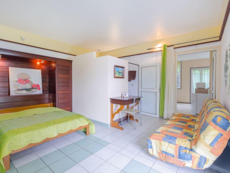 Rental apartment Entre deux 500€ CC - Picture 2