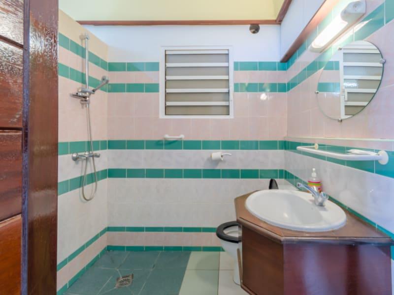 Rental apartment Entre deux 500€ CC - Picture 3