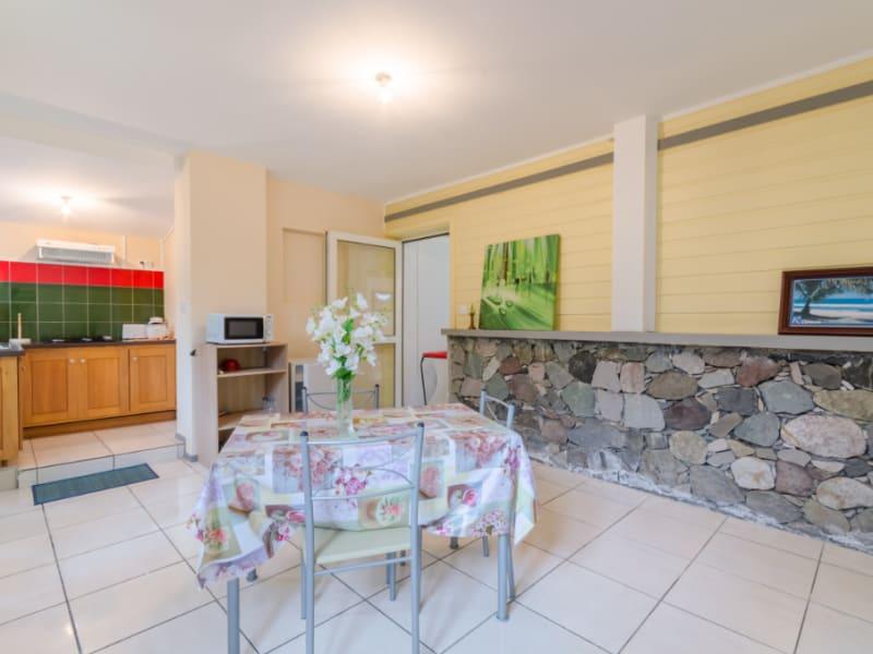 Rental apartment Entre deux 500€ CC - Picture 4