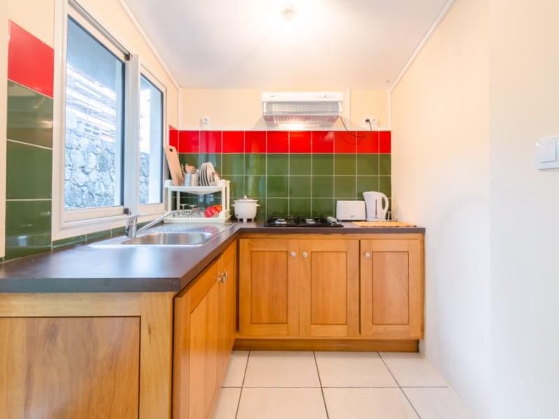 Rental apartment Entre deux 500€ CC - Picture 5