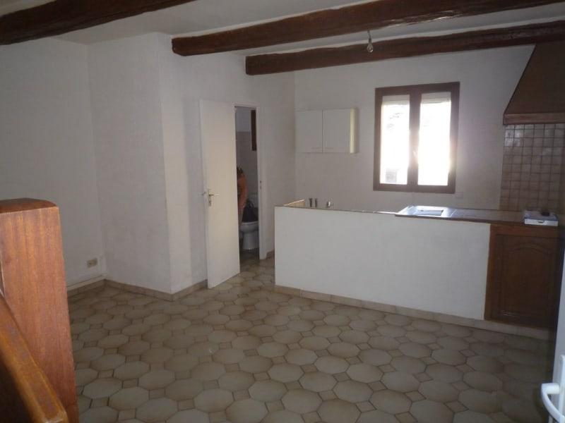 Rental apartment Orange 607€ CC - Picture 3