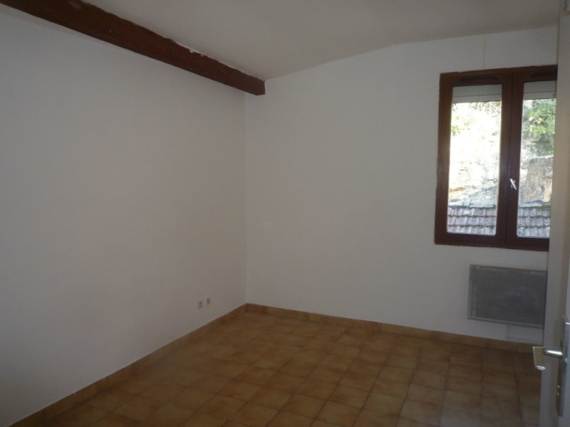 Rental apartment Orange 607€ CC - Picture 4