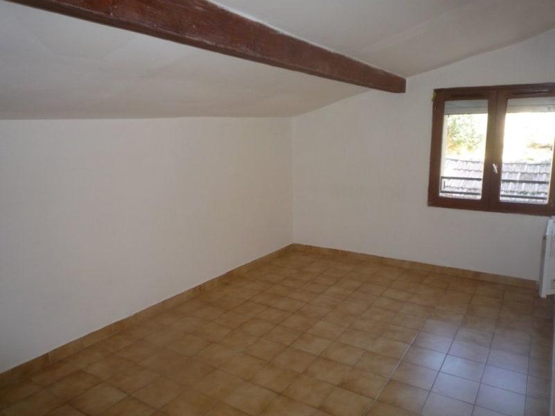 Rental apartment Orange 607€ CC - Picture 5