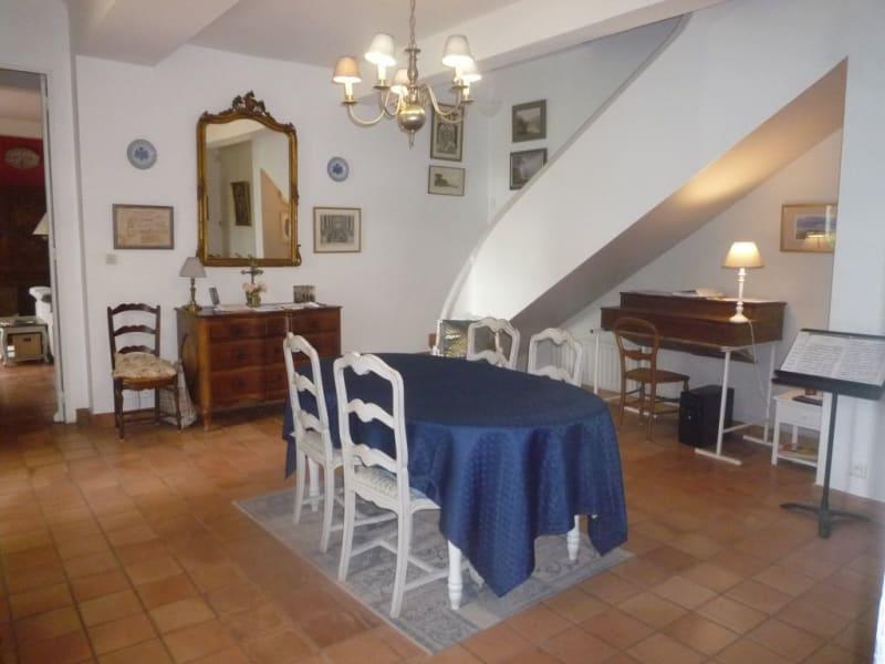 Sale house / villa Orange 430000€ - Picture 8