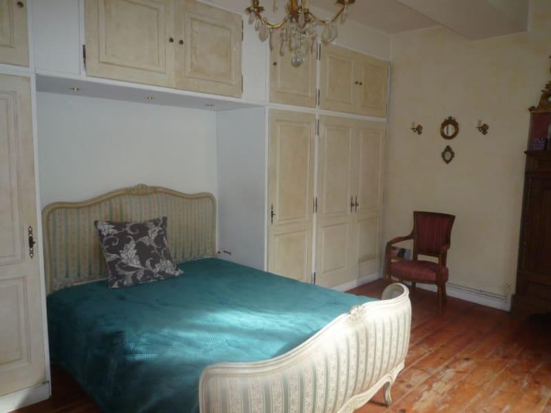 Sale house / villa Orange 430000€ - Picture 10