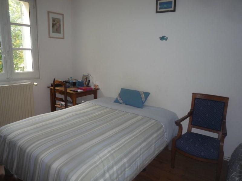 Sale house / villa Orange 430000€ - Picture 11