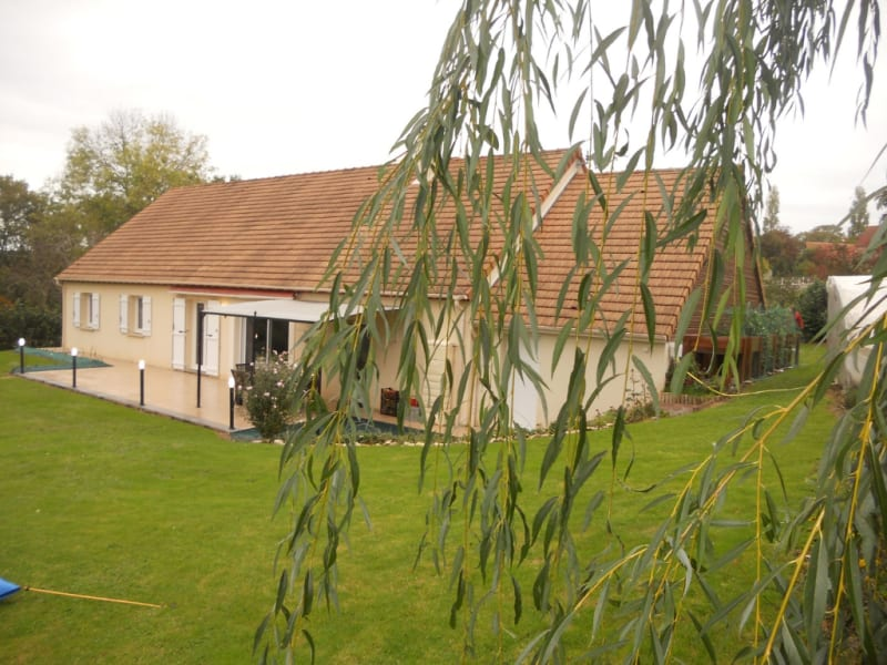Vente maison / villa Falaise 275 000€ - Photo 3