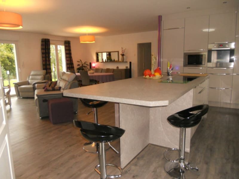 Vente maison / villa Falaise 275000€ - Photo 6