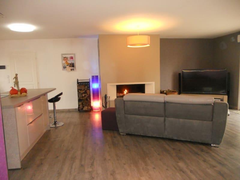 Vente maison / villa Falaise 275000€ - Photo 9