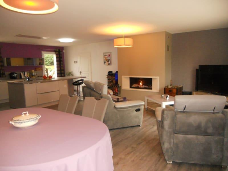 Vente maison / villa Falaise 275000€ - Photo 11