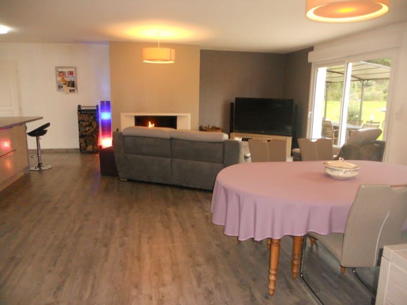 Vente maison / villa Falaise 275000€ - Photo 12