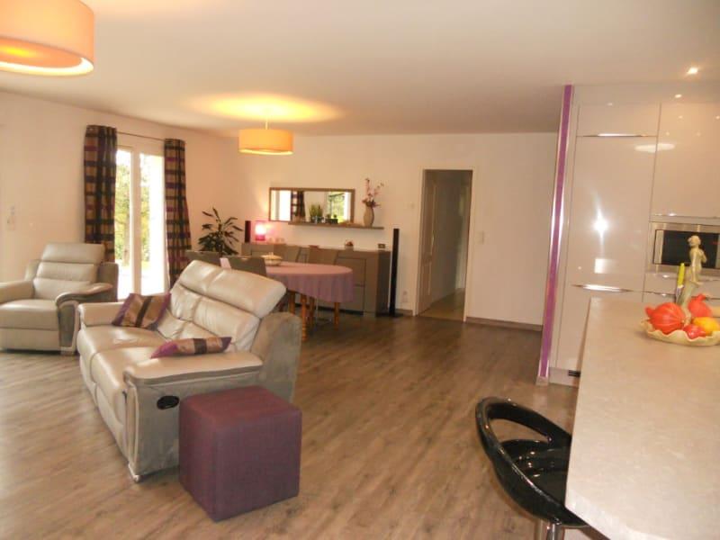 Vente maison / villa Falaise 275000€ - Photo 13
