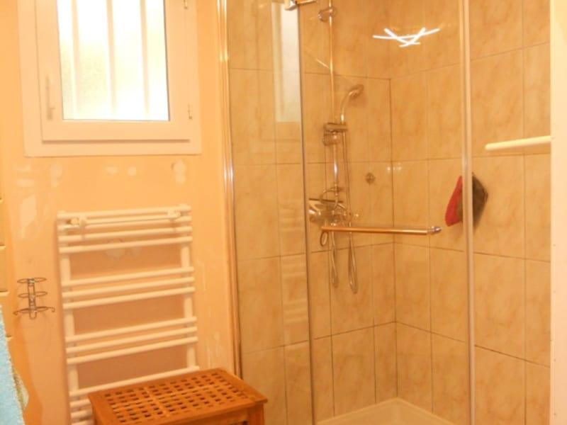 Vente maison / villa Falaise 275000€ - Photo 16