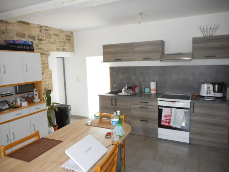 Vente maison / villa Falaise 69 500€ - Photo 2