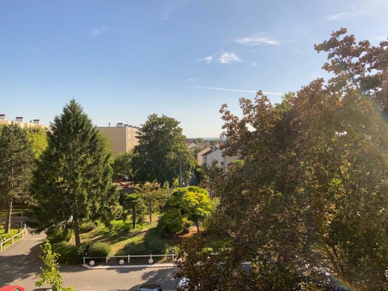 Sale apartment Houilles 230000€ - Picture 4