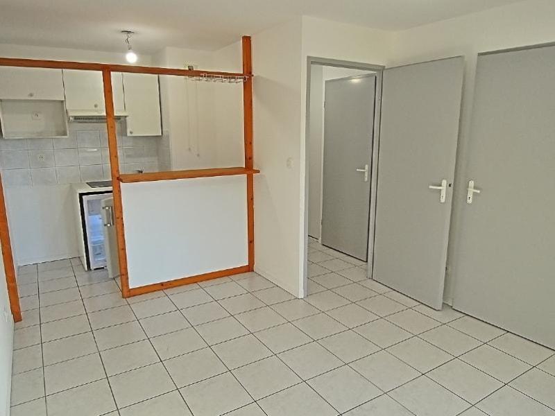 Location appartement Blagnac 512€ CC - Photo 4