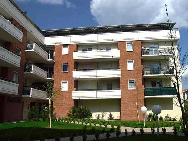 Location appartement Blagnac 512€ CC - Photo 6