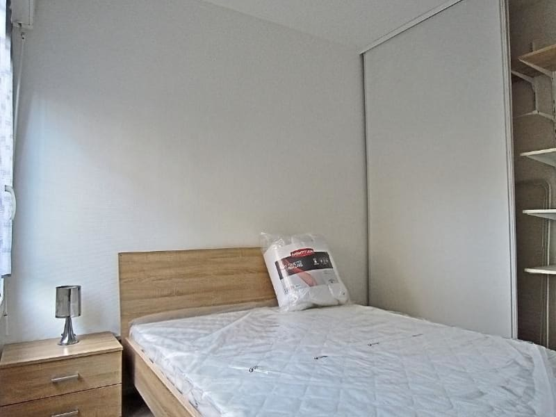 Rental apartment Toulouse 491€ CC - Picture 7