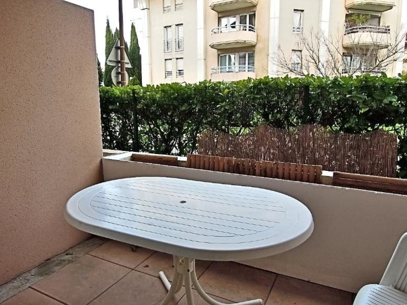 Rental apartment Toulouse 491€ CC - Picture 9
