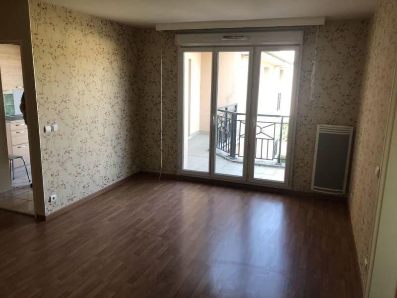Sale apartment Claye souilly 372000€ - Picture 3