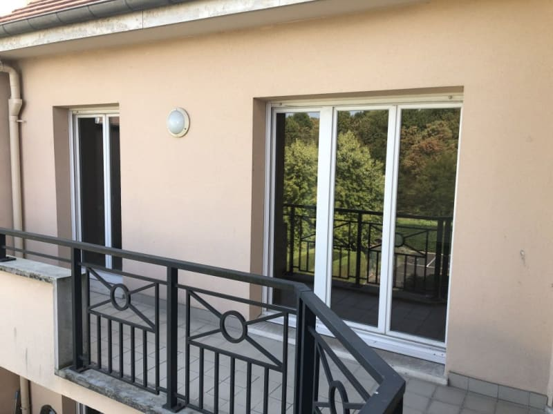 Sale apartment Claye souilly 372000€ - Picture 4