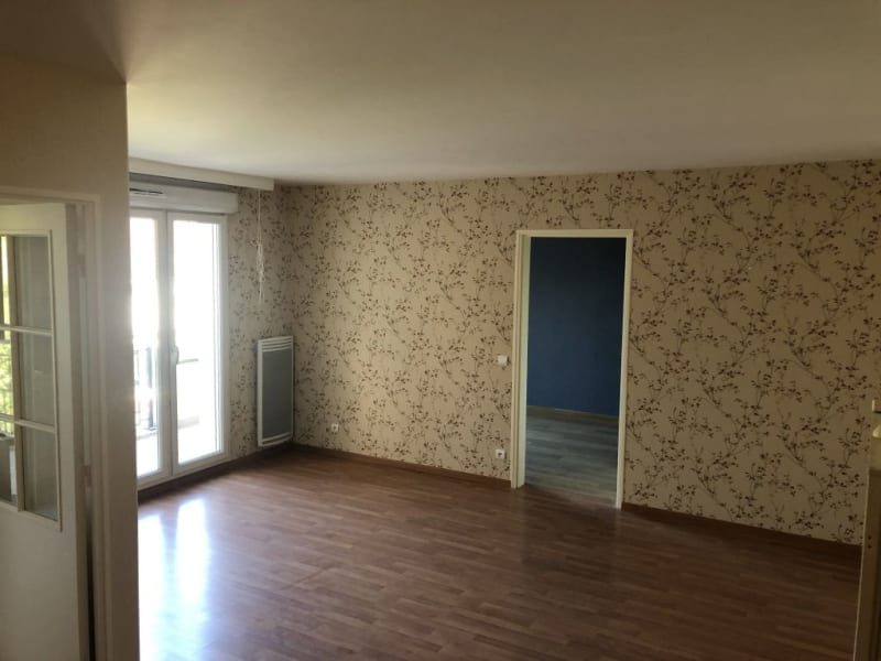 Sale apartment Claye souilly 372000€ - Picture 6