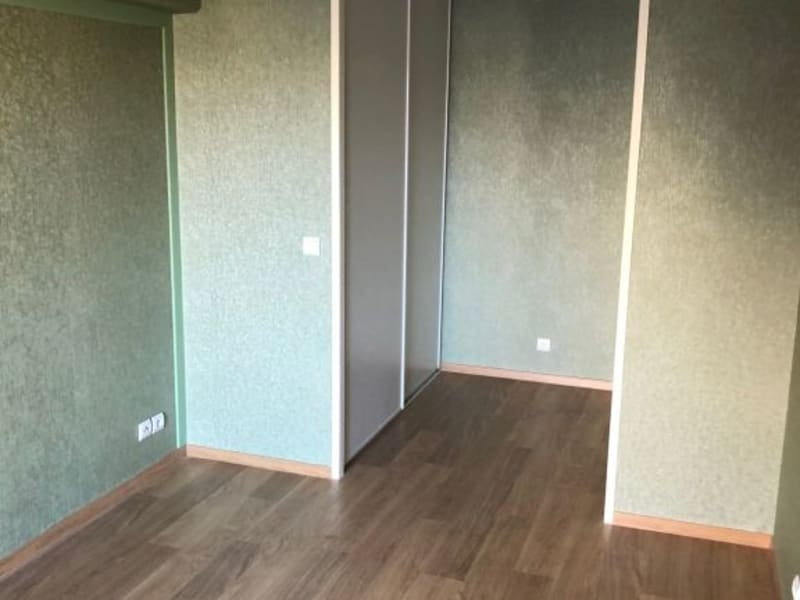 Sale apartment Claye souilly 372000€ - Picture 8