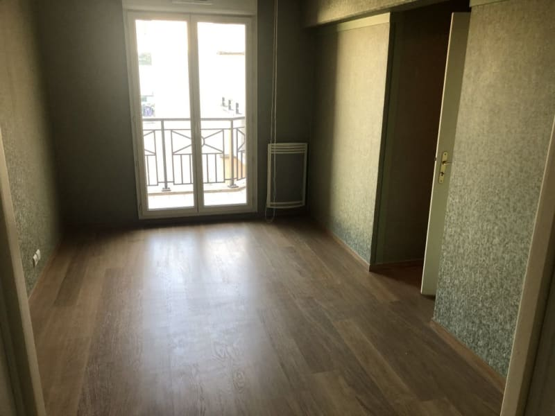 Sale apartment Claye souilly 372000€ - Picture 9