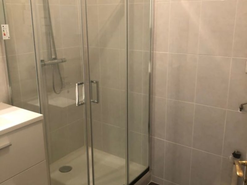 Sale apartment Claye souilly 372000€ - Picture 12