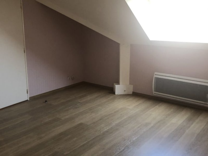 Sale apartment Claye souilly 372000€ - Picture 16
