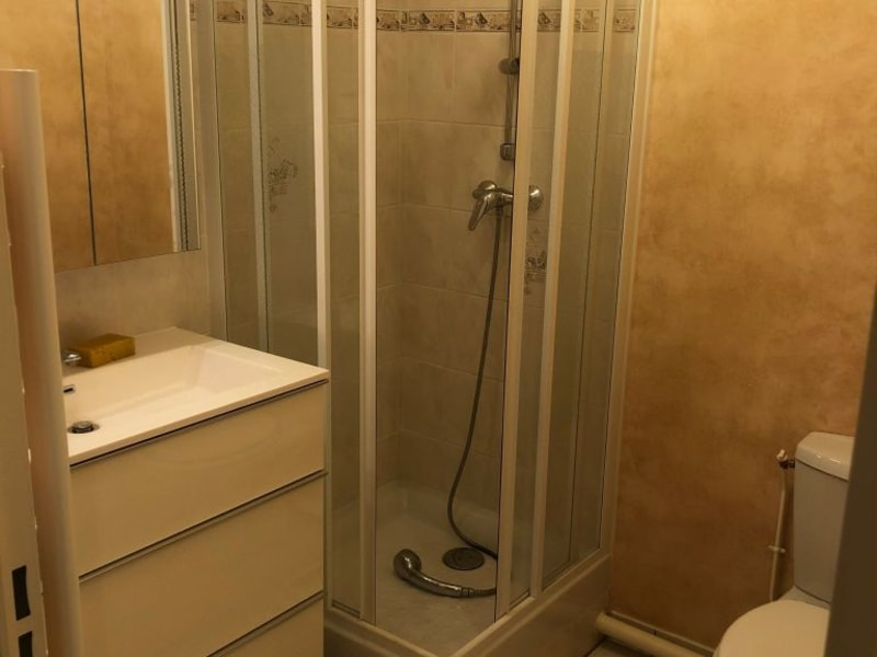 Sale apartment Claye souilly 372000€ - Picture 17