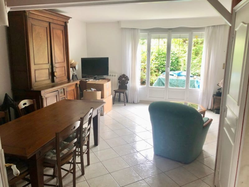 Sale house / villa Claye souilly 350000€ - Picture 1