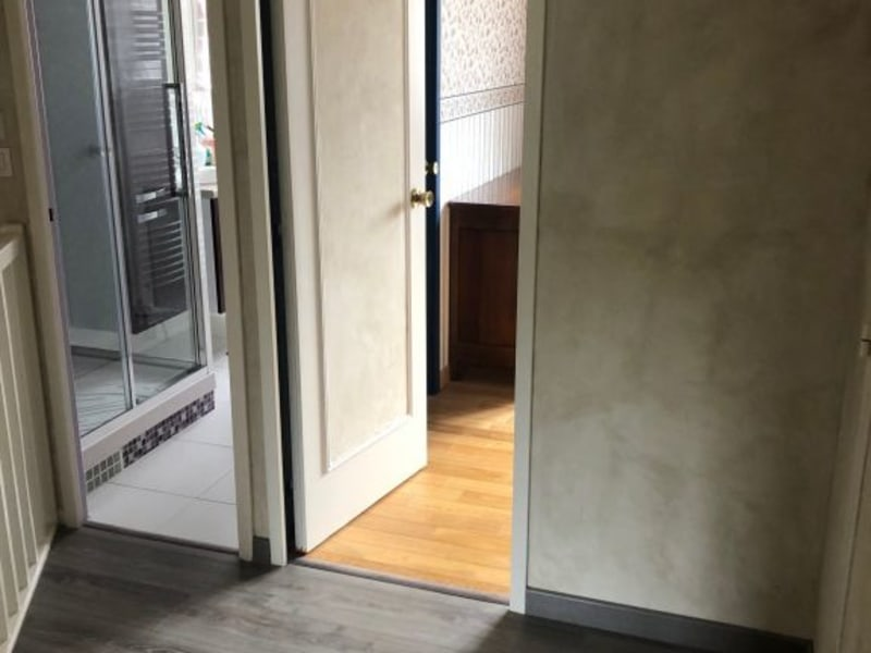 Sale house / villa Claye souilly 350000€ - Picture 9