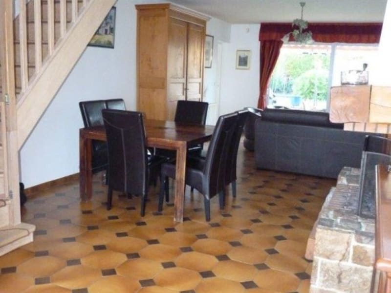 Sale house / villa Claye souilly 365 000€ - Picture 2