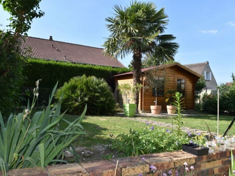 Sale house / villa Claye souilly 365 000€ - Picture 5