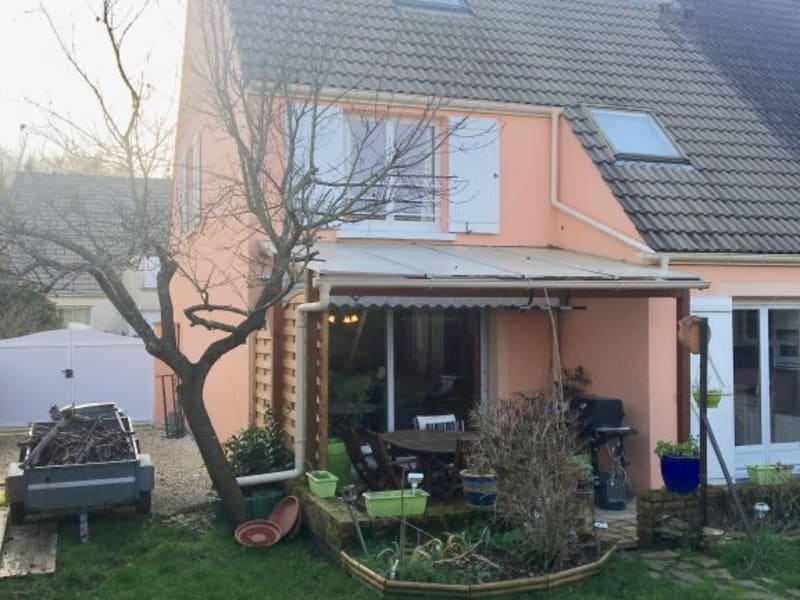 Sale house / villa Claye souilly 365 000€ - Picture 13