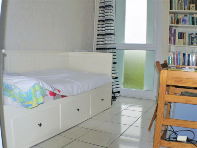 Vente appartement Marseille 9ème 289 000€ - Photo 7
