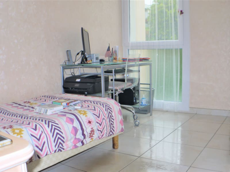 Vente appartement Marseille 9ème 289 000€ - Photo 9