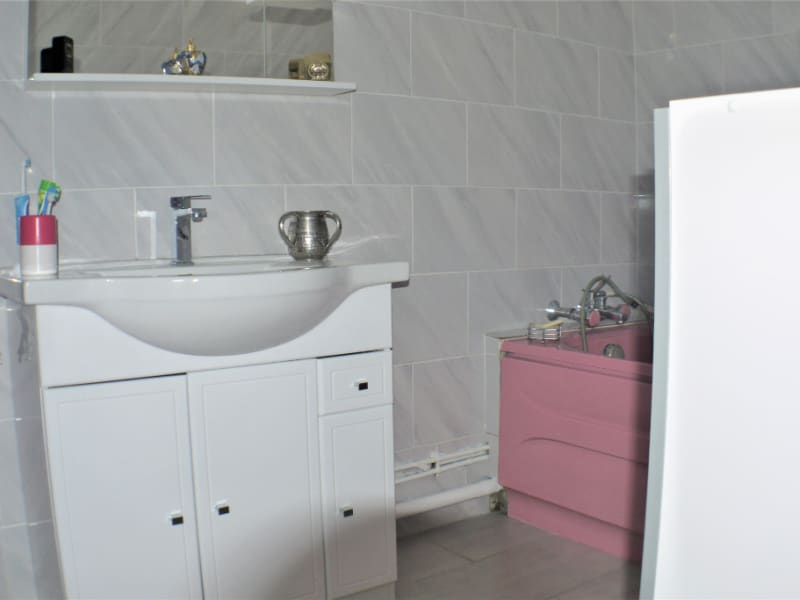 Vente appartement Marseille 9ème 289 000€ - Photo 10