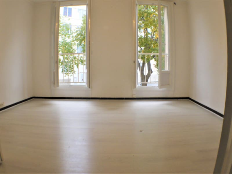 Vente appartement Marseille 9ème 85 000€ - Photo 1