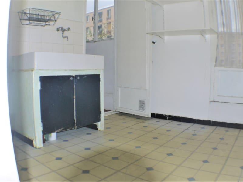 Sale apartment Marseille 9ème 85000€ - Picture 2